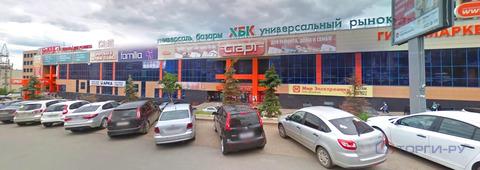 Объявление №57849651: Продажа помещения. Уфа, ул. Менделеева, д. 137,