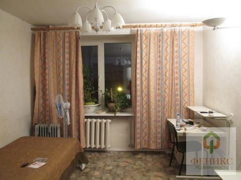Продам 2 к.квартиру - Фото 2