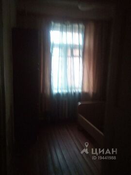 Комната Московская область, Подольск ул. Энтузиастов, 14 (19.0 м) - Фото 2