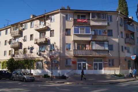 Квартира нестандартной планировки в центре города - Фото 3