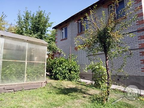 Продаётся домовладение с земельным участком, ул. Ново-Тамбовская - Фото 2