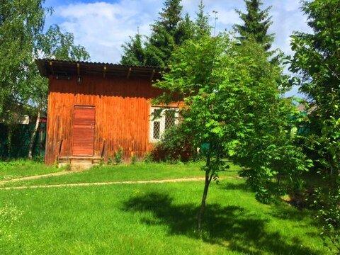 Продается хороший дом - Фото 3