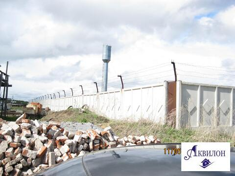 Продаю земельный участок в Усть-Заостровке - Фото 4
