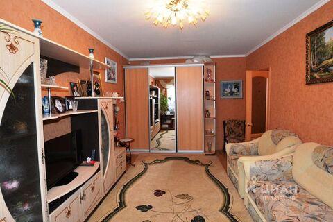 Продажа квартиры, Новые Дарковичи, Брянский район, 17к1 - Фото 2