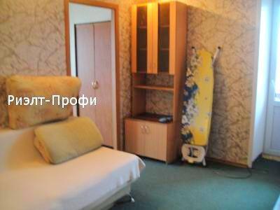 Двухкомнатная квартира Дубки улица Огородная 1, 42м2, 4/4. - Фото 3