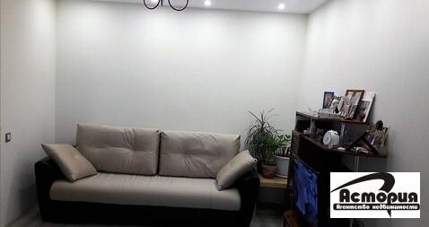 2 комнатная квартира, ул. Кирова 59 а - Фото 1
