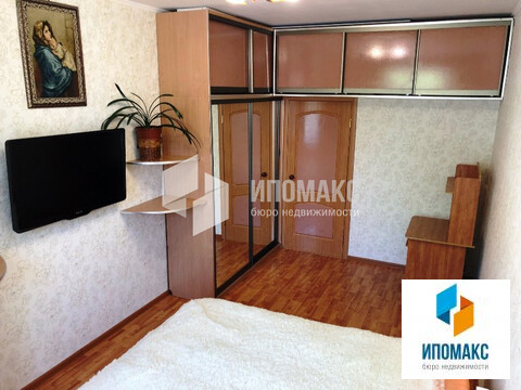 Продается 1-комнатная квартира в г.Апрелевка - Фото 2