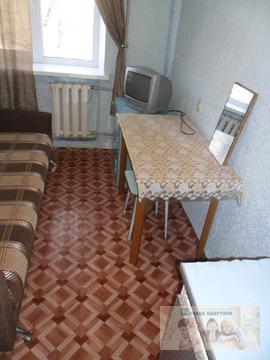 Продам комнату на Соколовой горе - Фото 4