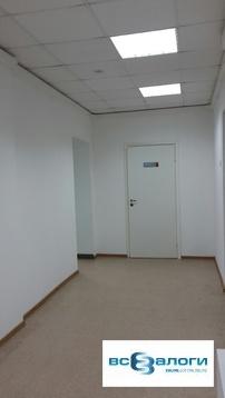 Просторное универсальное помещение на 1-м этаже 4-х этажного сталинско - Фото 2