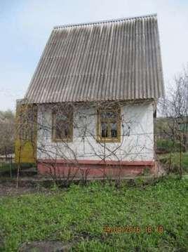 Продажа дачи, Северный, Белгородский район - Фото 2