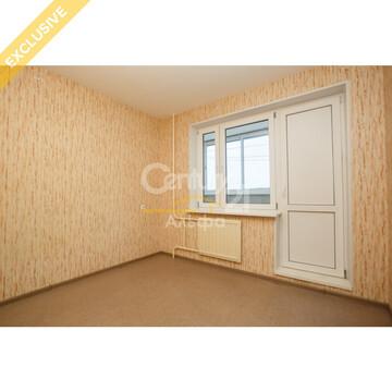 Студия в новом доме на ул. Антонова, д. 8 - Фото 4