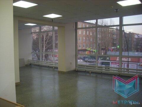 """Торговое помещение 65 кв.м. ТЦ """"Закамский"""" - Фото 5"""