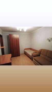Аренда комнаты, Казань, Ямашева пр-кт. - Фото 2