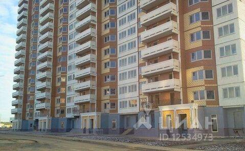 Помещение свободного назначения в Московская область, Домодедово ул. . - Фото 2