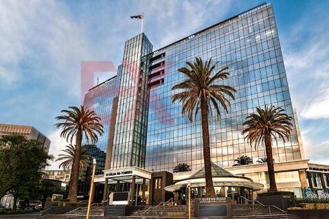 Офис с высоким доходом Мельбурн Австралия - Фото 2