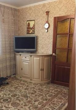 Продается 1-комнатная квартира 36 кв.м. на бульваре Байконур - Фото 3