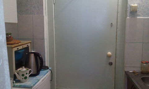 Продам гостинку в районе Крастец - Фото 1