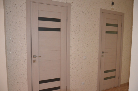 Комфортабельная квартира - Фото 2