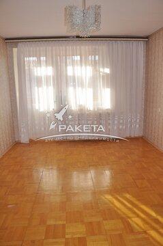 Продажа квартиры, Ижевск, Ул. Совхозная - Фото 4
