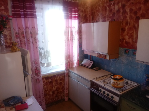Продажа: 3 к.кв. ул. Краматорская, 52б - Фото 5