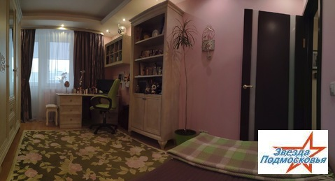 3-комнатная квартира Чекистская 6, г. Дмитров - Фото 2