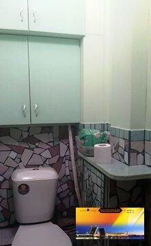 Хорошая квартира в престижном доме на Ланском шоссе д.14к.1 - Фото 3