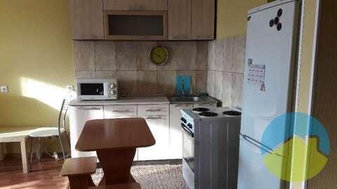 Квартира ул. Овражная 6 - Фото 1
