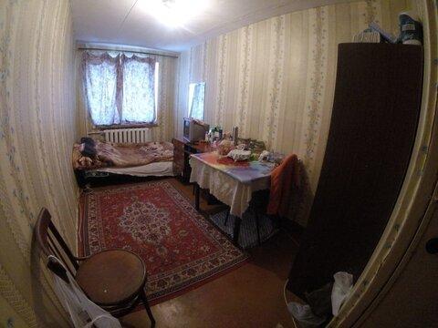 Продается трехкомнатная квартира в центральном районе города Апрелвека - Фото 4
