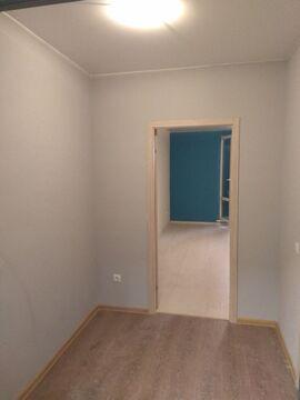 Студия-апартаменты в ЖК Я - Романтик - Фото 5