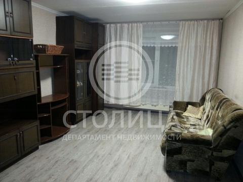 Г.Красногорск ул.Королёва д.2, 3к - Фото 1
