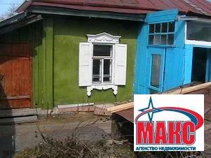 Объявление №63449073: Продажа дома. Томск