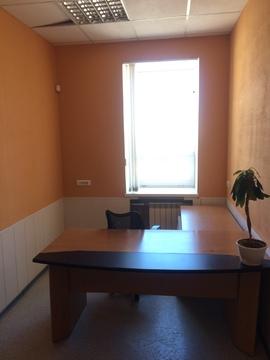 Сдам офис на Козленской, центр Вологды - Фото 5