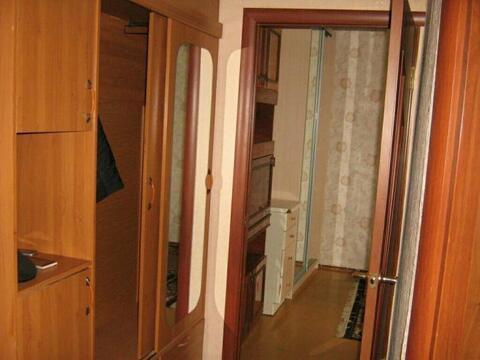 2-к квартира ул. Высоковольтная в хорошем состоянии - Фото 3