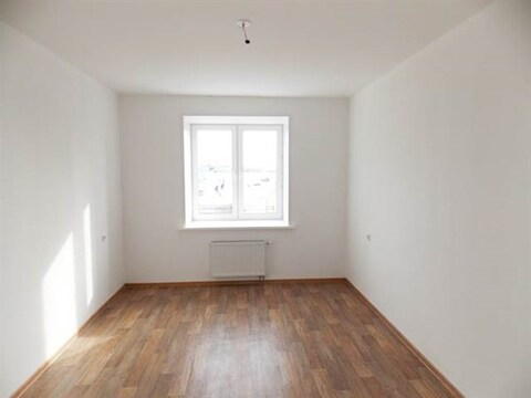 Квартира в новом доме в центре Перми ! - Фото 5