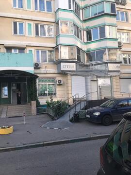 Продается 5-и комнатная квартира ул.Скобелевская, 23к2 - Фото 2