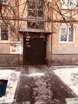 Продам 2-х во 2-ом Иркутске - Фото 5