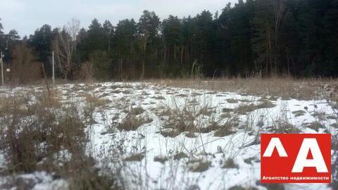 Продажа участка 12 соток ИЖС в Айдарово - Фото 5