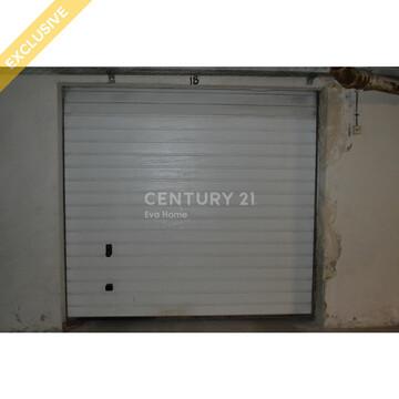 Капитальный гараж Екатеринбург, ул. Урицкого 7, 30 кв м - Фото 2