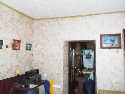 Дом в ждр, район ул. Амбулаторной, 70 кв.м, в/у, участок 2,3 сотки - Фото 1