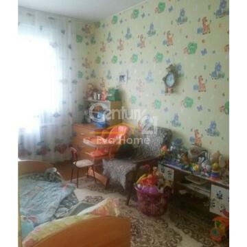 Большой Исток Ленина 135 - Фото 3