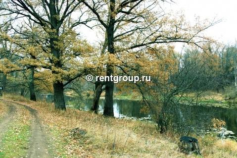 Аренда дома посуточно, Владимир - Фото 3