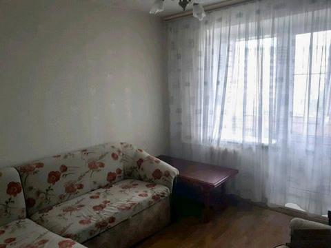 Сдается 3-х комнатная квартира 67 кв.м. ул. Маркса 73. Вся мебель - Фото 4