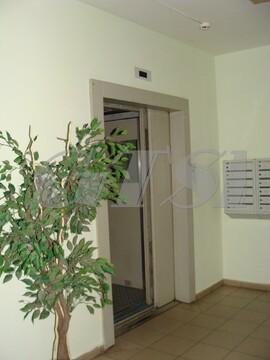 Просторная 2-х комнатная квартира рядом с Вэйпарком - Фото 3