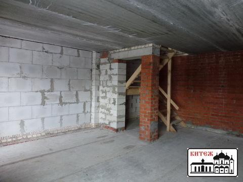 Кв-ры 116 - 121 кв.м. в новом клубном доме на улице Широкая. - Фото 3