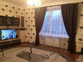Продажа комнаты, Астрахань, Заводская пл. - Фото 2