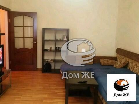 Аренда дома, Дудкино, Мосрентген с. п. - Фото 5