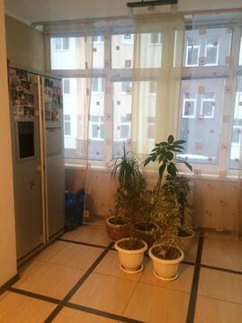 3-комнатная 130 кв.м. 2/5 кирп на Зои Космодемьянской, д.5 - Фото 3