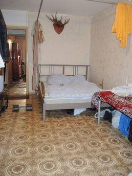Продам трехкомнатную (3-комн.) квартиру, Центральный пр-кт, 405, Зе. - Фото 4