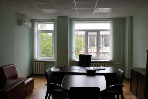 Продажа офиса, Краснодар, Ул. Короленко - Фото 5