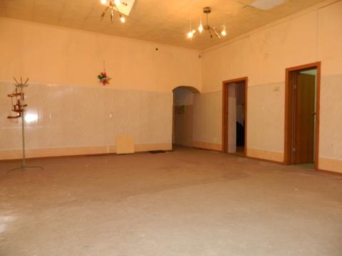 Коммерческая недвижимость, ул. Тухачевского, д.23 - Фото 3